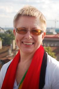 Бреслав Е.П., директор центра дистанционного обучения